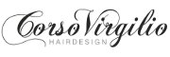 Logo Corso Virgilio Hairdesign