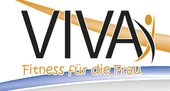 Logo VIVA - Fit for Women GmbH